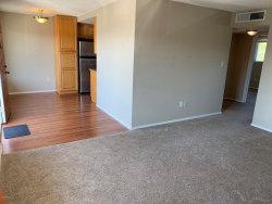 Photo of 1819 N 40th Street, Unit B8, Phoenix, AZ 85008 (MLS # 6058543)
