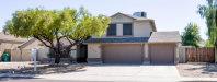 Photo of 2317 N Loma Vista --, Mesa, AZ 85213 (MLS # 6058547)
