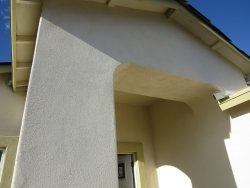 Photo of 3544 W Latham Street, Phoenix, AZ 85009 (MLS # 6058549)