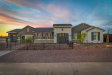 Photo of 13016 W Stella Lane, Litchfield Park, AZ 85340 (MLS # 6058604)