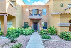 Photo of 1702 E Bell Road, Unit 140, Phoenix, AZ 85022 (MLS # 6058631)