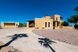 Photo of 16214 E Ironwood Drive, Fountain Hills, AZ 85268 (MLS # 6058659)