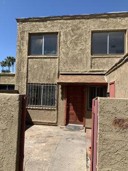 Photo of 4229 N 68th Avenue, Phoenix, AZ 85033 (MLS # 6058679)