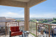 Photo of 13700 N Fountain Hills Boulevard, Unit 360, Fountain Hills, AZ 85268 (MLS # 6058680)