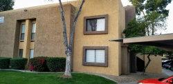 Photo of 3535 W Tierra Buena Lane, Unit 167, Phoenix, AZ 85053 (MLS # 6058693)