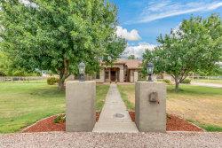 Photo of 578 W Via De Arboles --, San Tan Valley, AZ 85140 (MLS # 6058738)