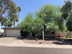 Photo of 3449 E Cochise Drive, Phoenix, AZ 85028 (MLS # 6058754)