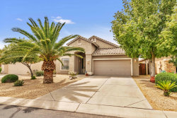 Photo of 5 E Macaw Court, San Tan Valley, AZ 85143 (MLS # 6058756)