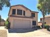 Photo of 10457 W Colter Street, Glendale, AZ 85307 (MLS # 6058765)