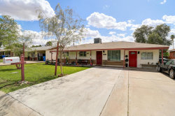 Photo of 4845 E Brill Street, Phoenix, AZ 85008 (MLS # 6058781)