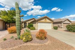 Photo of 984 E Graham Lane, Apache Junction, AZ 85119 (MLS # 6058790)