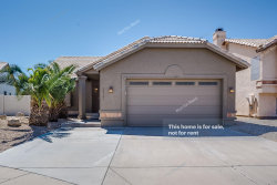 Photo of 2917 E Redwood Lane, Phoenix, AZ 85048 (MLS # 6058796)