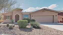 Photo of 42543 W North Star Drive, Maricopa, AZ 85138 (MLS # 6058817)