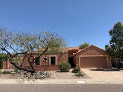 Photo of 15829 N 57th Street, Scottsdale, AZ 85254 (MLS # 6058859)