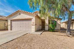 Photo of 44836 W Gavilan Drive W, Maricopa, AZ 85139 (MLS # 6058862)