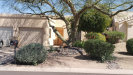 Photo of 13621 N Cambria Drive, Unit B, Fountain Hills, AZ 85268 (MLS # 6058868)