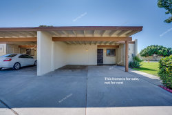 Photo of 13601 N 24th Lane, Phoenix, AZ 85029 (MLS # 6058884)