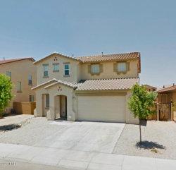 Photo of 7110 S 68th Glen, Laveen, AZ 85339 (MLS # 6058897)