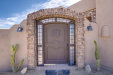 Photo of 631 W Ridgecrest Road, Phoenix, AZ 85086 (MLS # 6058941)