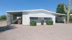 Photo of 2818 W Ohio Street, Apache Junction, AZ 85120 (MLS # 6058949)