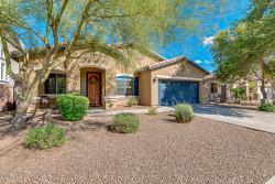 Photo of 3233 N 137th Drive, Avondale, AZ 85392 (MLS # 6058974)