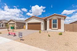 Photo of 44232 W Palo Aliso Way, Maricopa, AZ 85138 (MLS # 6058976)