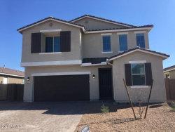 Photo of 43985 W Palo Aliso Way, Maricopa, AZ 85138 (MLS # 6058989)