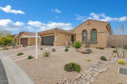 Photo of 18538 N 98th Way, Scottsdale, AZ 85255 (MLS # 6059001)