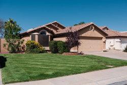 Photo of 466 E Redondo Drive, Gilbert, AZ 85296 (MLS # 6059010)