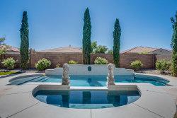 Photo of 3371 E Virgil Drive, Gilbert, AZ 85298 (MLS # 6059018)