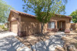Photo of 4606 E Red Range Way, Cave Creek, AZ 85331 (MLS # 6059061)