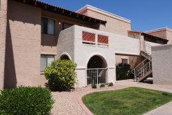 Photo of 5757 W Eugie Avenue, Unit 2075, Glendale, AZ 85304 (MLS # 6059122)