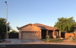 Photo of 7607 S 65th Lane, Laveen, AZ 85339 (MLS # 6059124)