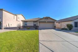 Photo of 9311 E Onza Avenue, Mesa, AZ 85212 (MLS # 6059126)