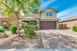 Photo of 2674 E Hickory Street, Gilbert, AZ 85298 (MLS # 6059131)