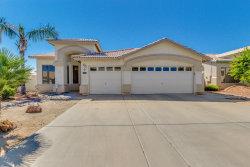Photo of 1125 W Pinon Avenue, Gilbert, AZ 85233 (MLS # 6059135)