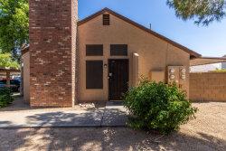 Photo of 7905 W Thunderbird Road, Unit 280, Peoria, AZ 85381 (MLS # 6059144)