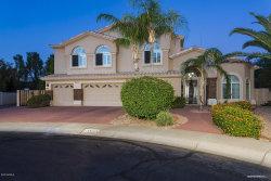 Photo of 14235 N 69th Place, Scottsdale, AZ 85254 (MLS # 6059153)