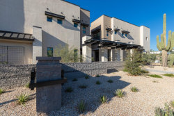 Photo of 8340 E Mcdonald Drive, Unit 1017, Scottsdale, AZ 85250 (MLS # 6059155)
