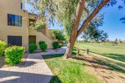 Photo of 3600 N Hayden Road, Unit 3711, Scottsdale, AZ 85251 (MLS # 6059162)