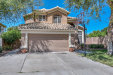 Photo of 7178 W Via De Luna Drive, Glendale, AZ 85310 (MLS # 6059199)
