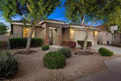 Photo of 9174 W Hedge Hog Place, Peoria, AZ 85383 (MLS # 6059201)