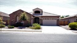 Photo of 22349 E Via Del Verde --, Queen Creek, AZ 85142 (MLS # 6059203)