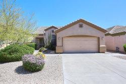 Photo of 14437 N Agave Drive, Fountain Hills, AZ 85268 (MLS # 6059209)