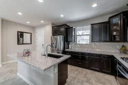 Photo of 8527 E Osage Avenue, Mesa, AZ 85212 (MLS # 6059214)