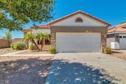 Photo of 1120 S Somerset Street, Mesa, AZ 85206 (MLS # 6059216)