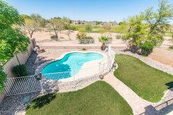 Photo of 43524 W Rio Bravo Drive, Maricopa, AZ 85138 (MLS # 6059234)