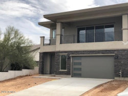 Photo of 16405 E Segundo Drive, Unit B, Fountain Hills, AZ 85268 (MLS # 6059236)