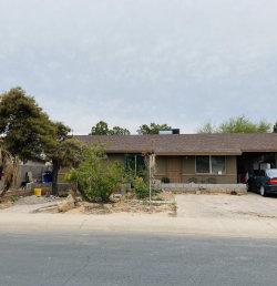 Photo of 661 E Tyson Street, Chandler, AZ 85225 (MLS # 6059247)