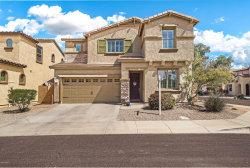 Photo of 3248 E Citadel Drive, Gilbert, AZ 85298 (MLS # 6059252)